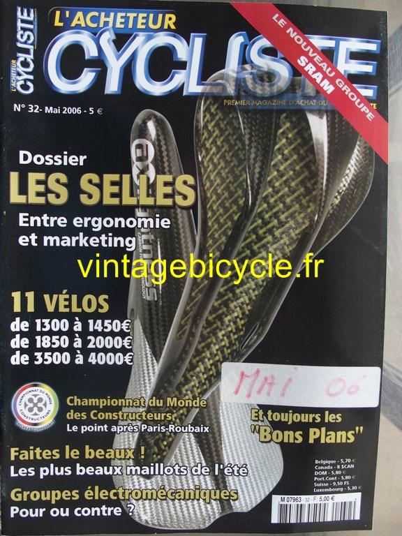 Vintage bicycle fr 33 copier 4