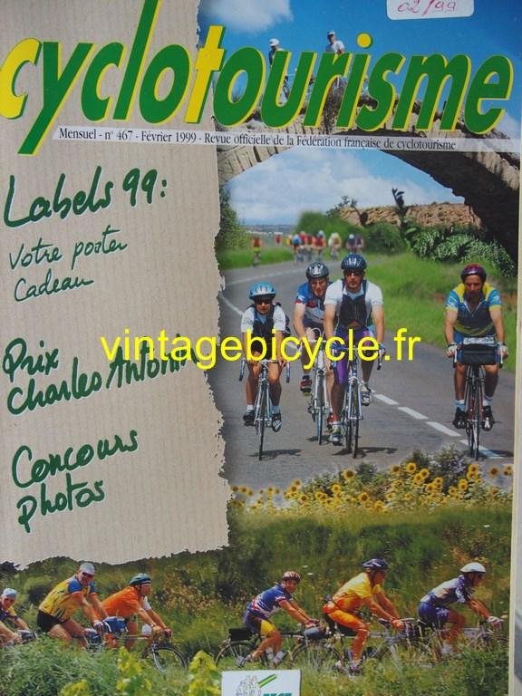 Vintage bicycle fr 33 copier 6