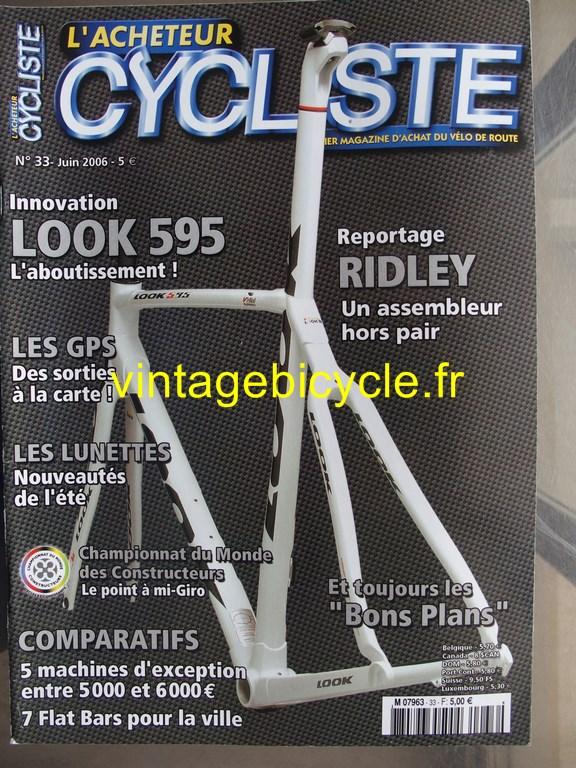 Vintage bicycle fr 34 copier 3