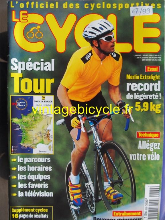 Vintage bicycle fr 34 copier 4