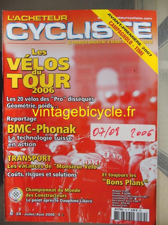 Vintage bicycle fr 35 copier 3