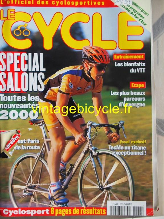 Vintage bicycle fr 35 copier 4