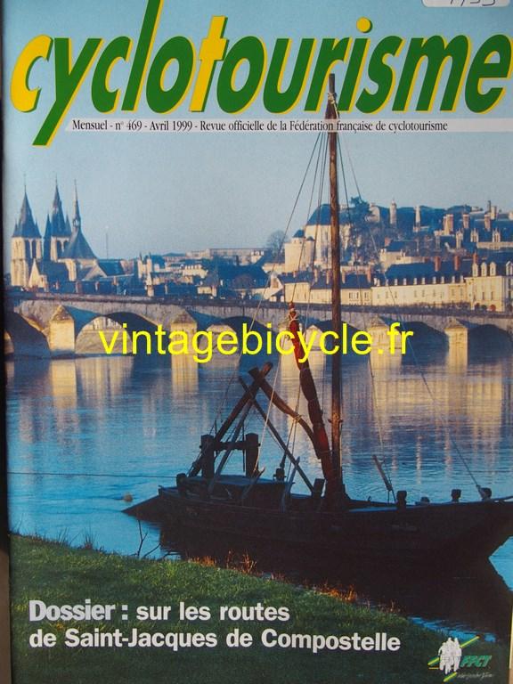 Vintage bicycle fr 35 copier 5