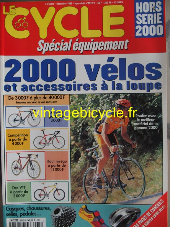 Vintage bicycle fr 36 copier 5