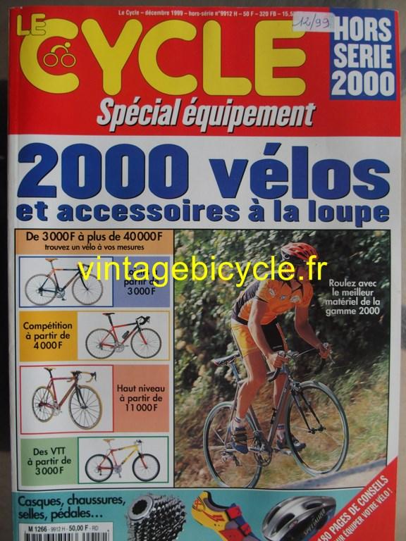 Vintage bicycle fr 37 copier 4