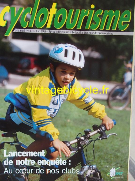 Vintage bicycle fr 37 copier 5