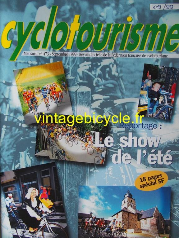 Vintage bicycle fr 39 copier 6
