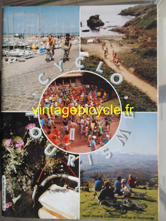 Vintage bicycle fr 4 copier 14
