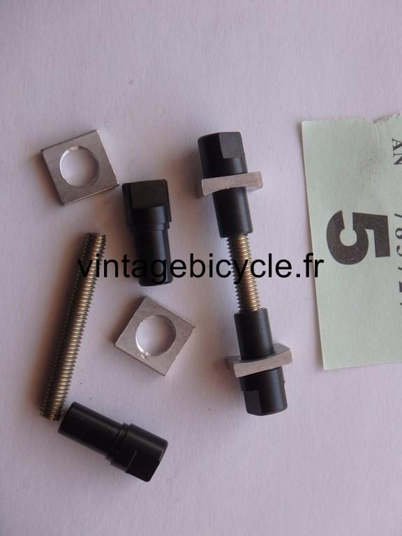 Vintage bicycle fr 4 copier 2