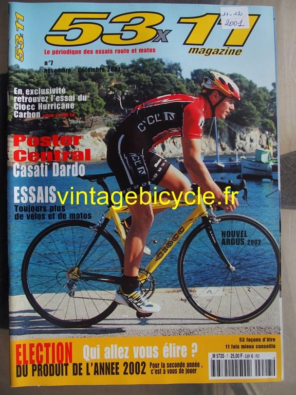 Vintage bicycle fr 4 copier 3