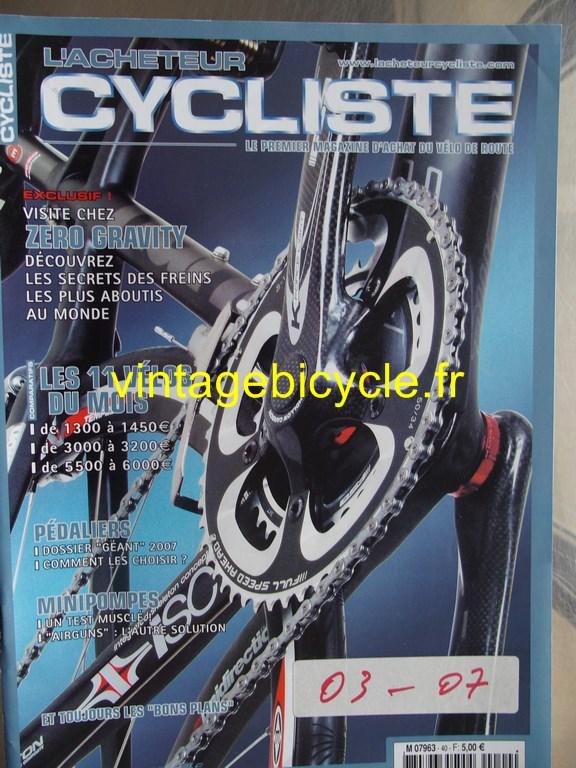 Vintage bicycle fr 41 copier 3