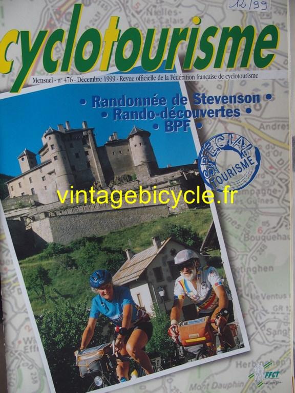 Vintage bicycle fr 42 copier 4