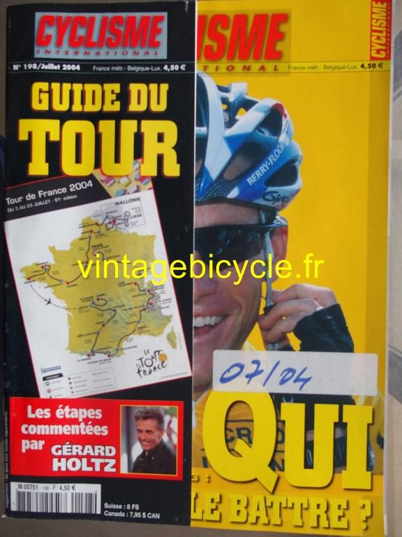Vintage bicycle fr 46 copier 1