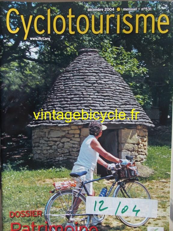 Vintage bicycle fr 47 copier 3