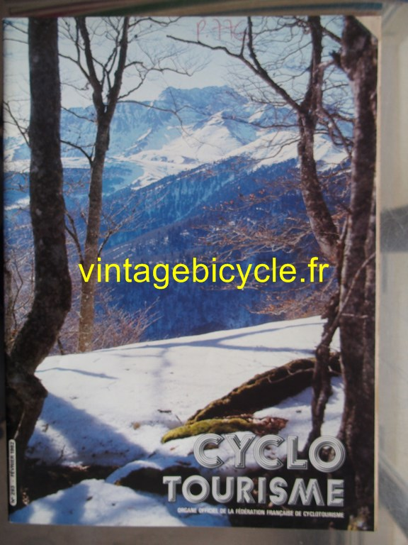 Vintage bicycle fr 5 copier 15