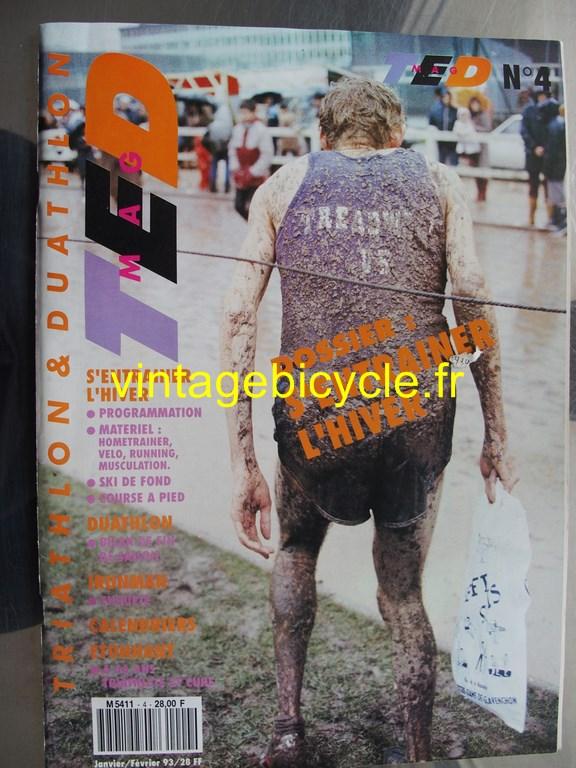 Vintage bicycle fr 5 copier 4