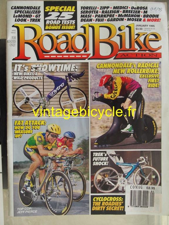 Vintage bicycle fr 5 copier 7