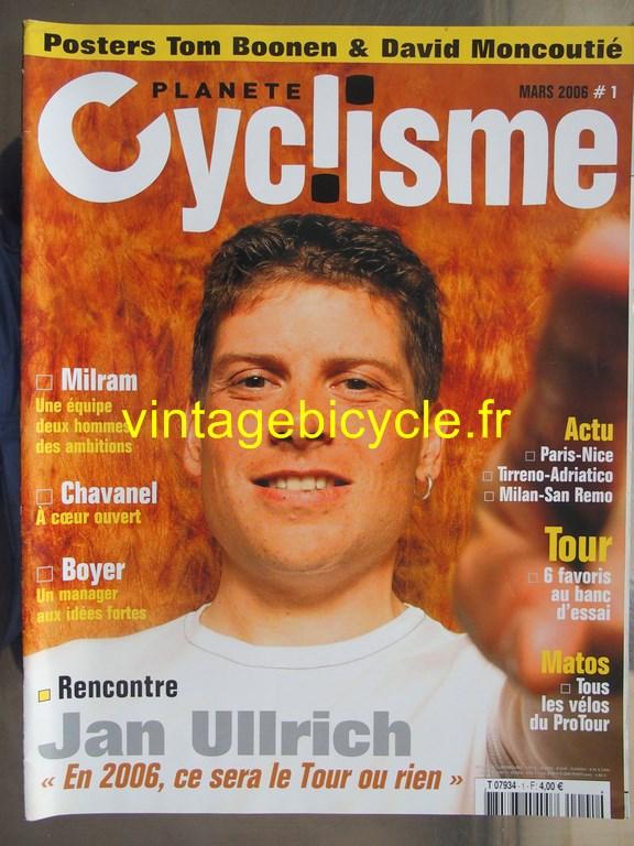 Vintage bicycle fr 54 copier 2