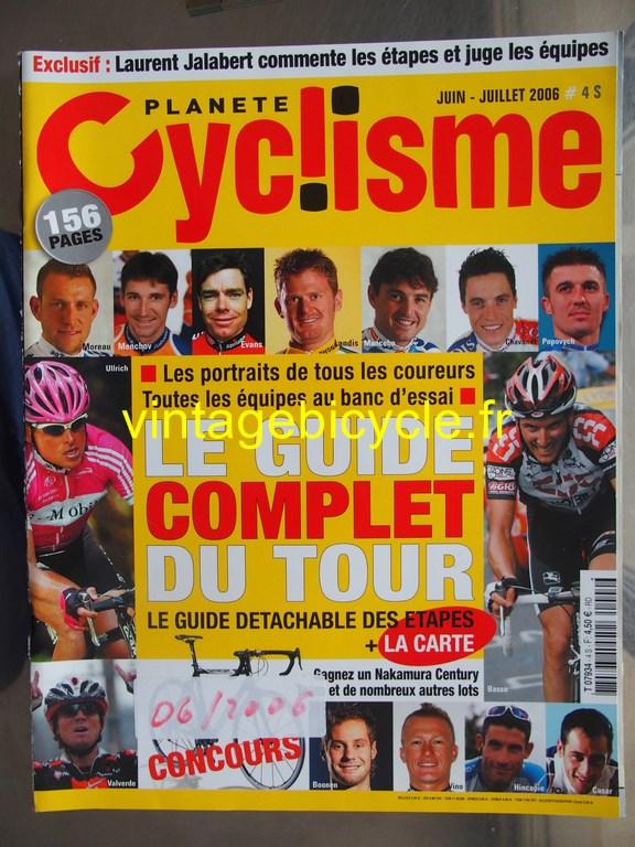 Vintage bicycle fr 57 copier 2