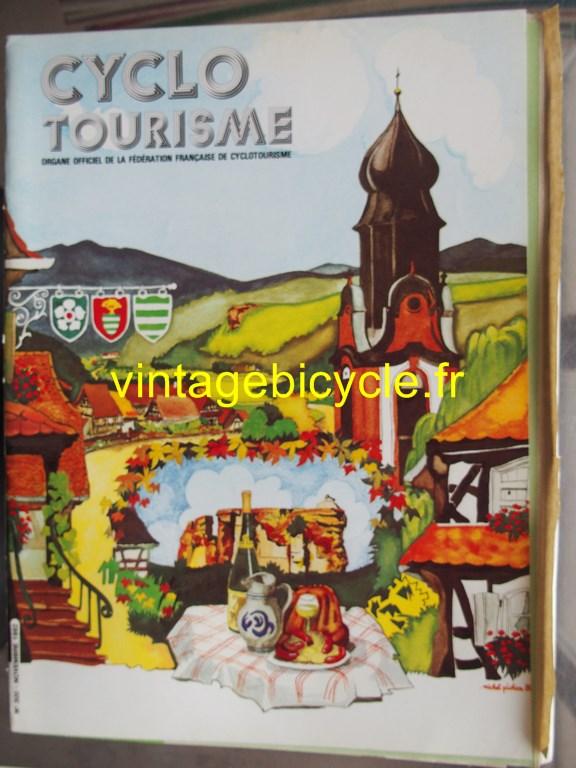 Vintage bicycle fr 6 copier 17