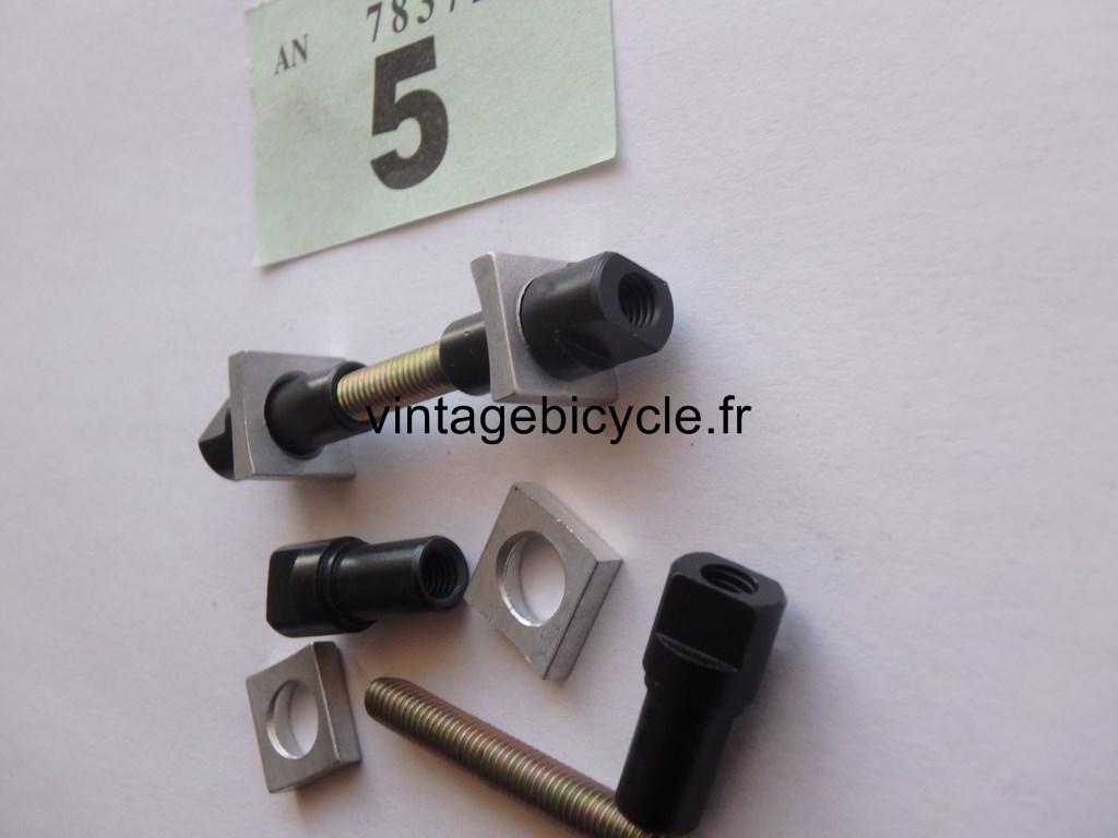 Vintage bicycle fr 6 copier 2