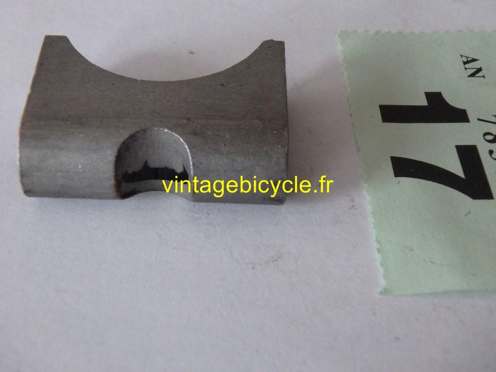 Vintage bicycle fr 6 copier 3