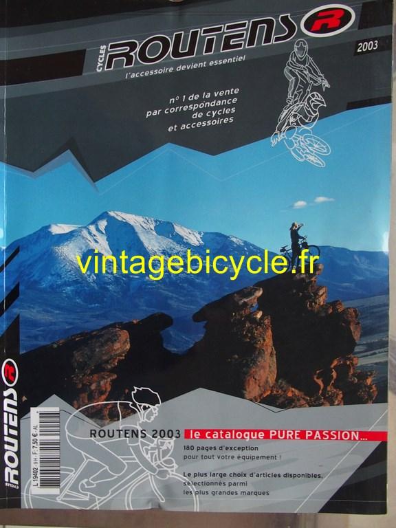Vintage bicycle fr 65 copier 3