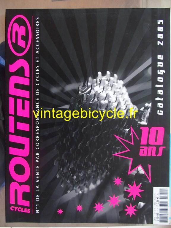 Vintage bicycle fr 67 copier 3