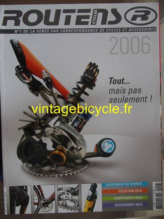 Vintage bicycle fr 68 copier 2