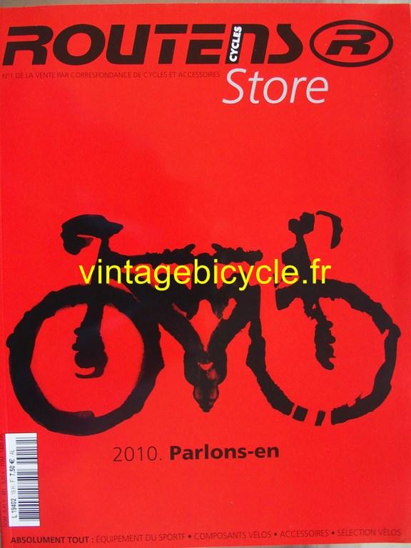 Vintage bicycle fr 72 copier 3