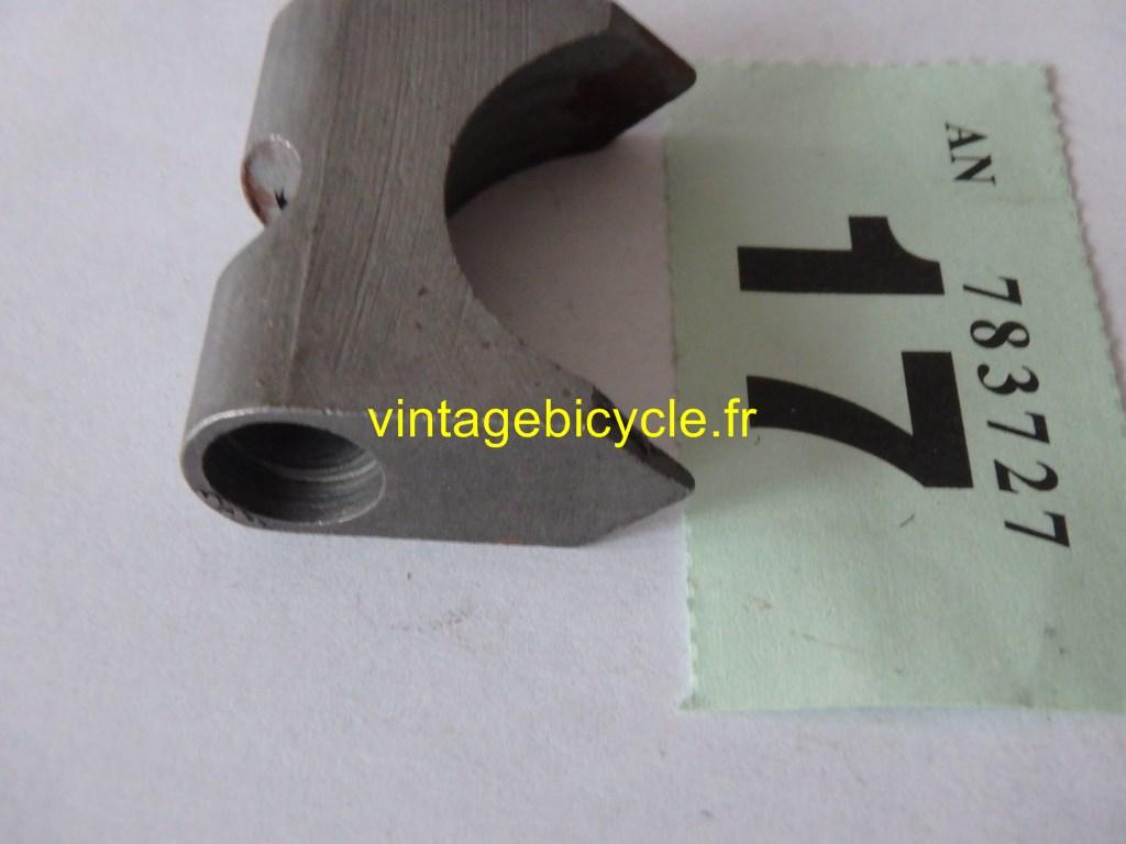Vintage bicycle fr 8 copier 4