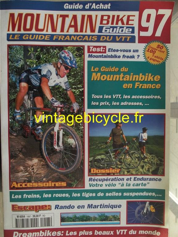 Vintage bicycle fr 8 copier 8