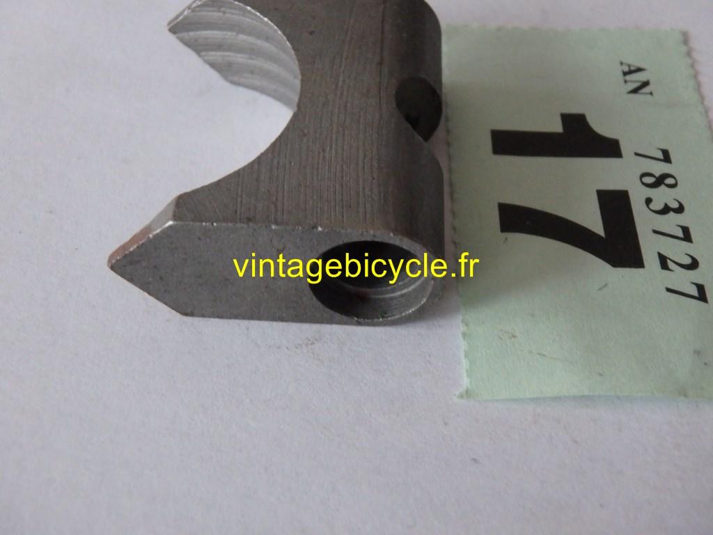 Vintage bicycle fr 9 copier 4