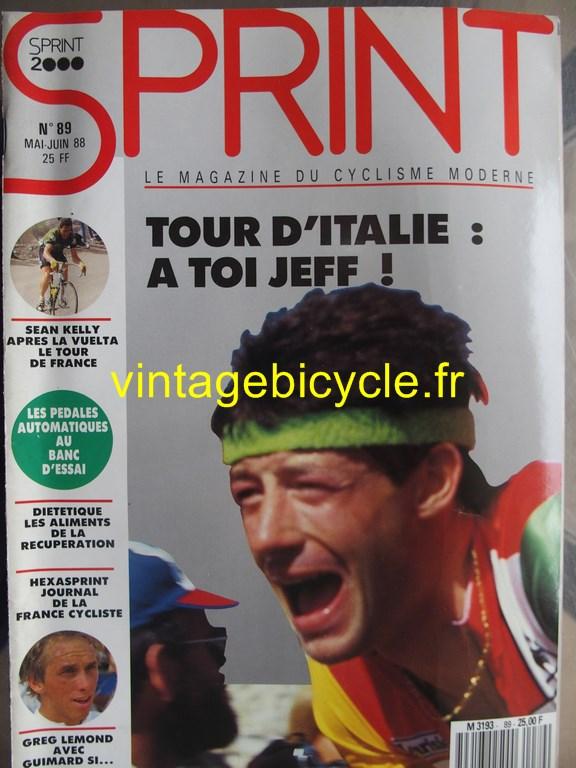 Vintage bicycle fr 94 copier
