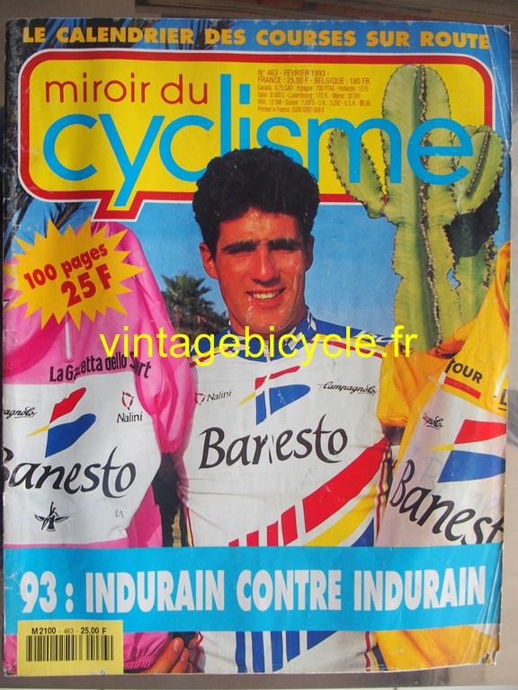 Vintage bicycle fr 98 copier