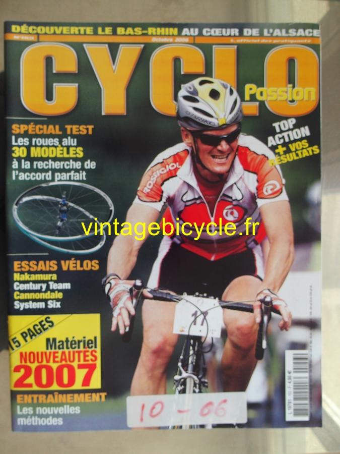 Vintage bicycle fr cyclo passion 20170222 23 copier