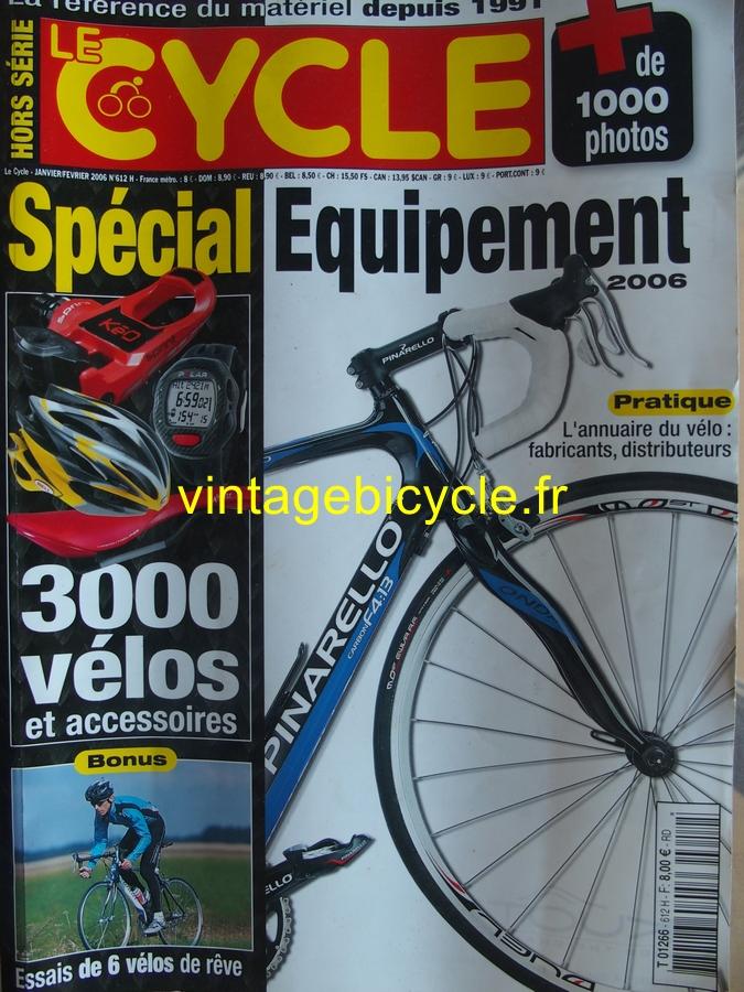 Vintage bicycle fr le cycle 20170221 21 copier