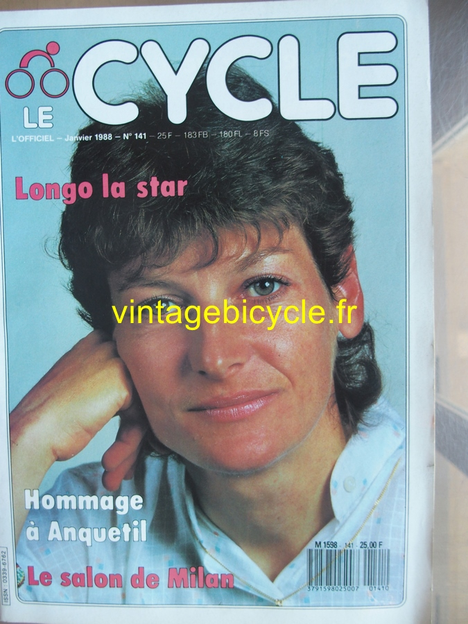 Vintage bicycle fr le cycle 20170222 14 copier