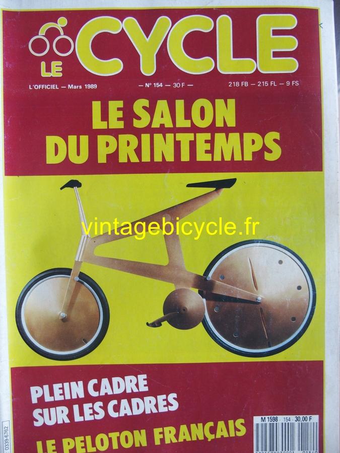 Vintage bicycle fr le cycle 20170222 21 copier