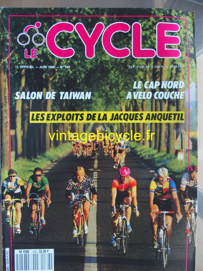 Vintage bicycle fr le cycle 20170222 23 copier