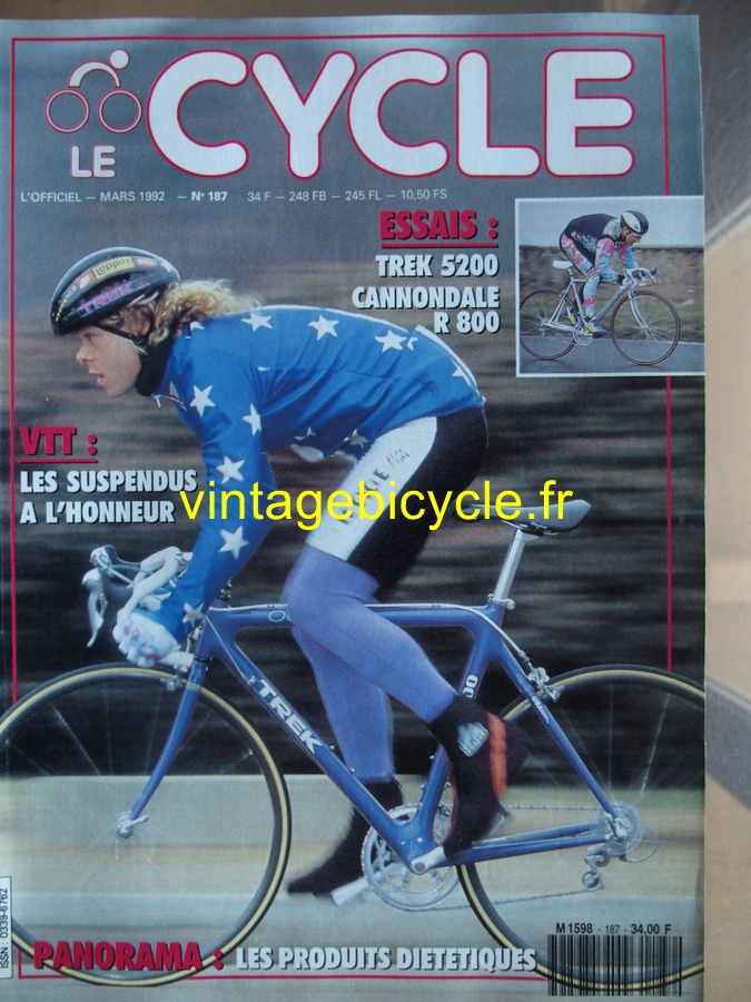 Vintage bicycle fr le cycle 20170222 31 copier