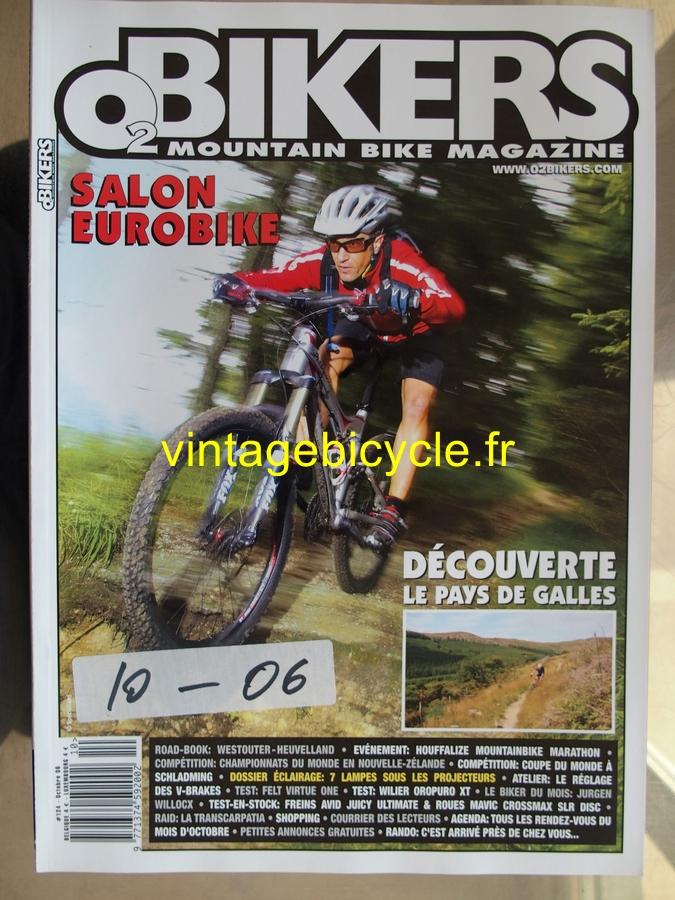 Vintage bicycle fr o2 bikers 20170223 21 copier