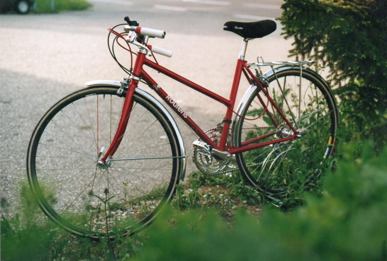 Routens-bicycle (22)