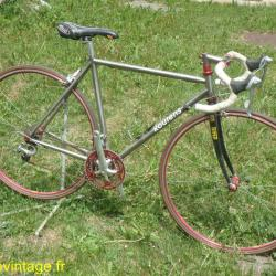Vintage-bicycle-fr- (2) (Copier)