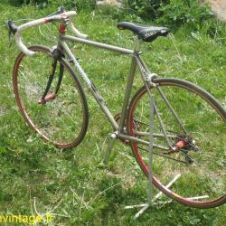 Vintage-bicycle-fr- (5) (Copier)