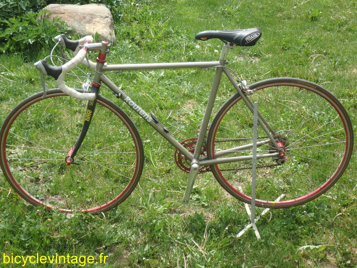 Vintage-bicycle-fr- (6) (Copier)
