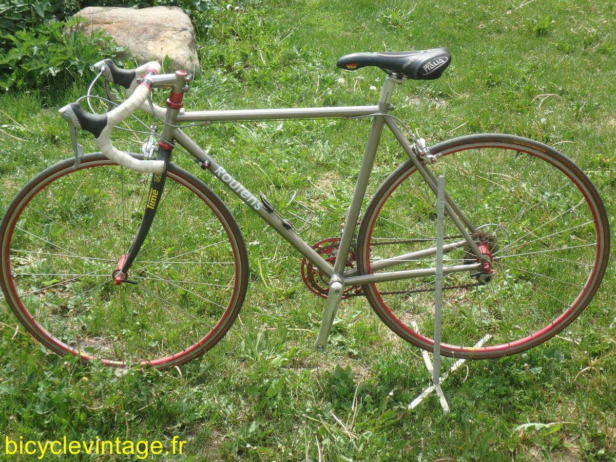 Vintage-bicycle-fr- (6) (Copier)