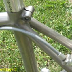 Vintage-bicycle-fr- (9) (Copier)