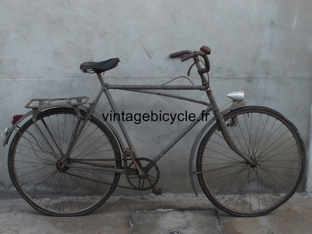 vintage_bicycle_fr_R (1)
