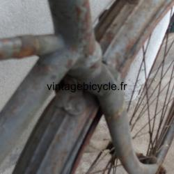 vintage_bicycle_fr_R (13)